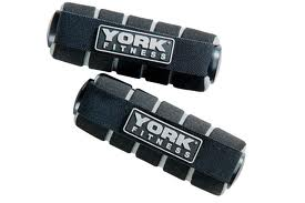 York Mini Hand Weights
